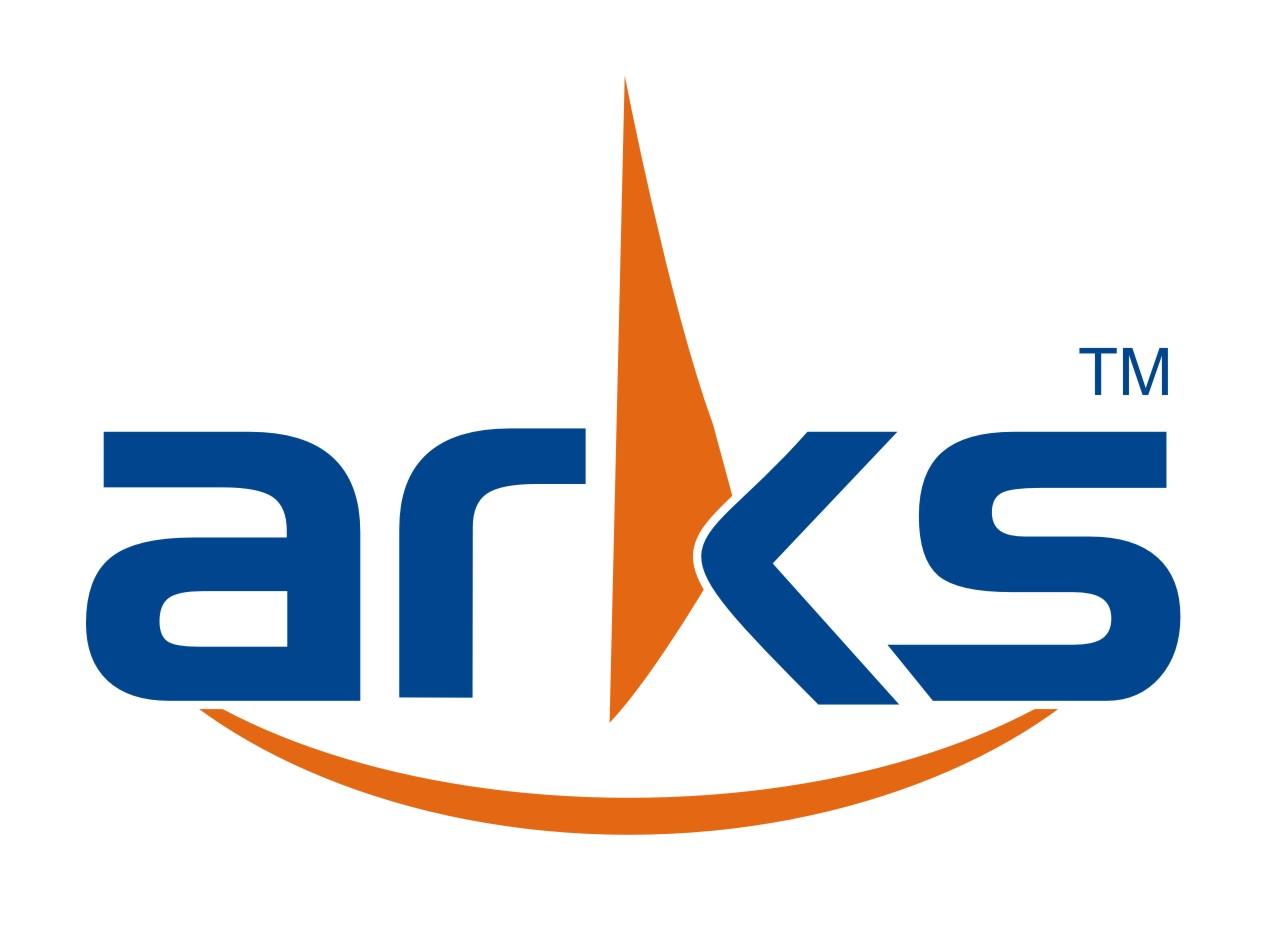 Arks Secretary Logo